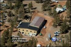 Remote South Dakota is new home for FLDS