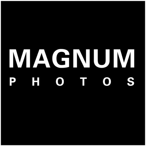Magnum Photos' new focus: online, online and online